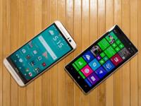 HTC-One-M9-vs-Nokia-Lumia-930002-Custom.jpg