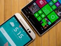 HTC-One-M9-vs-Nokia-Lumia-930003-Custom.jpg