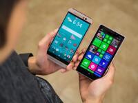 HTC-One-M9-vs-Nokia-Lumia-930008-Custom.jpg
