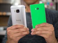 HTC-One-M9-vs-Nokia-Lumia-930010-Custom.jpg