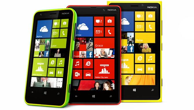 Microsoft Windows 10 Lumia season looming close: expect two new Lumia 940 flagships and two mid-rangers