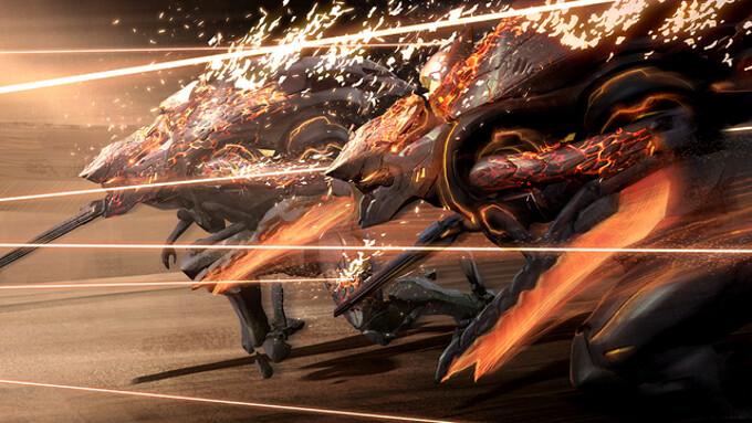 Strike Fast. Be a Spartan! Halo: Spartan Strike lands on iOS and Windows Phone