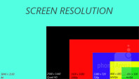 screen-resolutions3.png