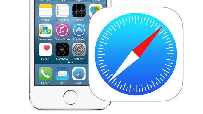 Here's how to request the desktop version of a website in Safari on your iPhone or iPad