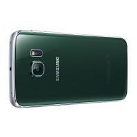 Samsung-Galaxy-S6-S6-edge-green-03.jpg