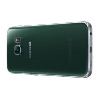 Samsung-Galaxy-S6-S6-edge-green-04.jpg