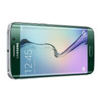 Samsung-Galaxy-S6-S6-edge-green-05.jpg