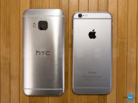 HTC-One-M9-vs-Apple-iPhone-6-041.jpg