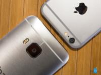 HTC-One-M9-vs-Apple-iPhone-6-062.jpg