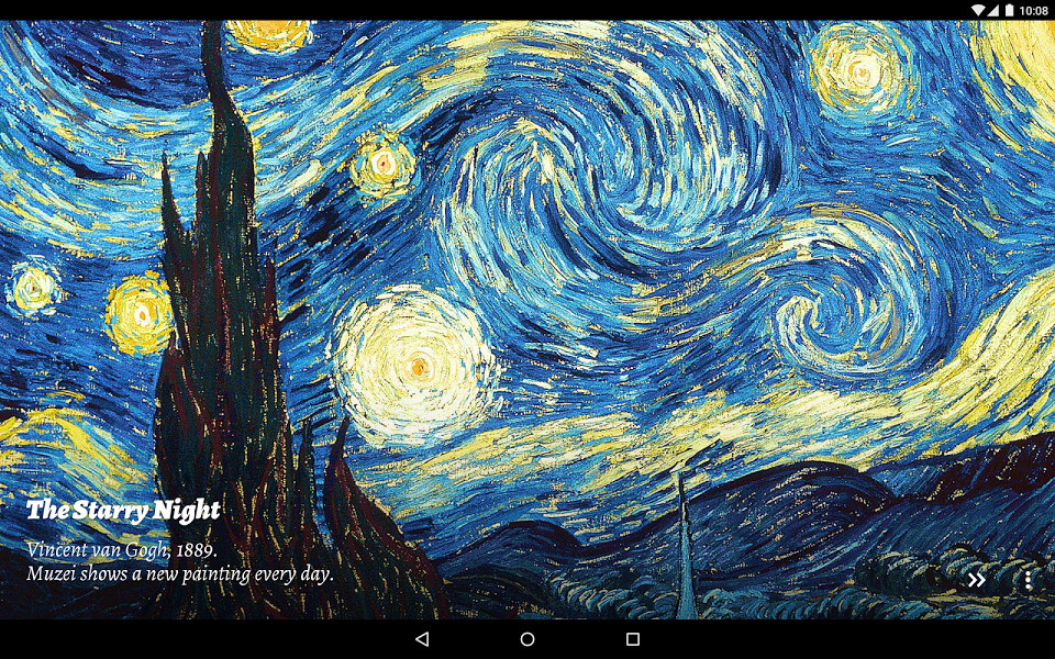 How To Get Beautiful Random Wallpapers Automatically On Your Android