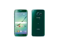 Samsung-Galaxy-S6-edge-no-logo-Japan-01.jpg