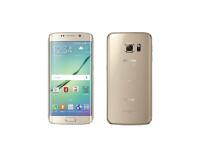 Samsung-Galaxy-S6-edge-no-logo-Japan-02.jpg