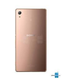 Sony-Xperia-Z4-6.jpg