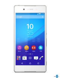 Sony-Xperia-Z4-0.jpg
