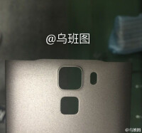 Huawei-Honor-7-3.jpg