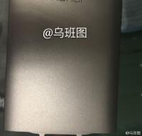 Huawei-Honor-7-2.jpg