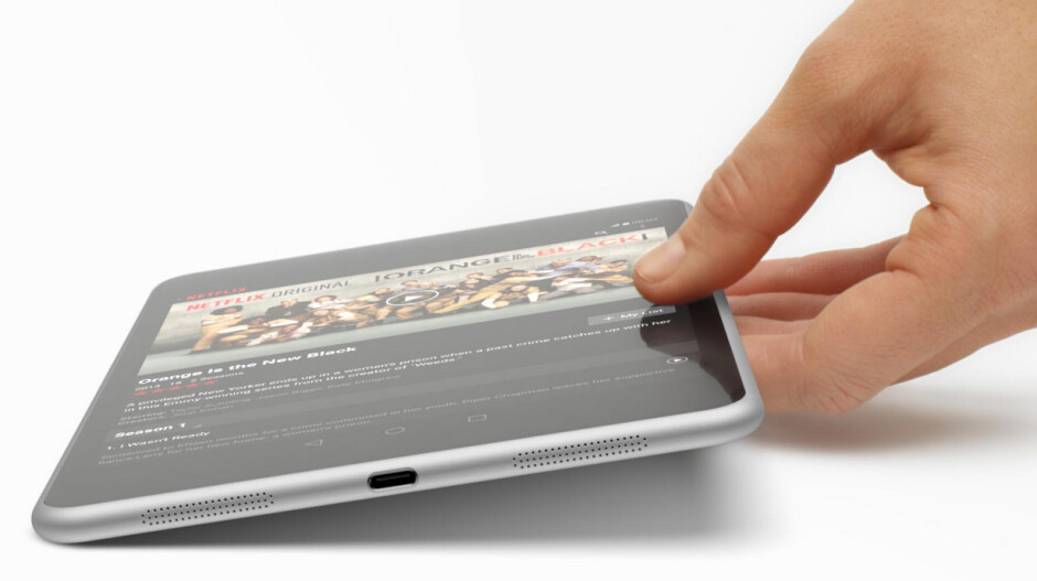 Nokia staging a comeback: new phones could come in late 2016