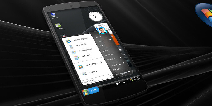 Best new Android widgets (April 2015) #2