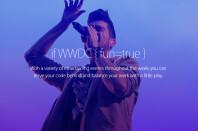 03-WWDC.jpg