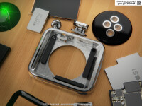 Apple-Watch-renders-Martin-Hajek-8.jpg
