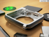 Apple-Watch-renders-Martin-Hajek-9.jpg