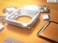Apple-Watch-renders-Martin-Hajek-10.jpg