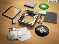 Apple-Watch-renders-Martin-Hajek-14.jpg