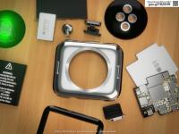 Apple-Watch-renders-Martin-Hajek-17.jpg