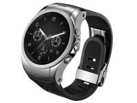 The-LG-Watch-Urbane-LTE1.jpg