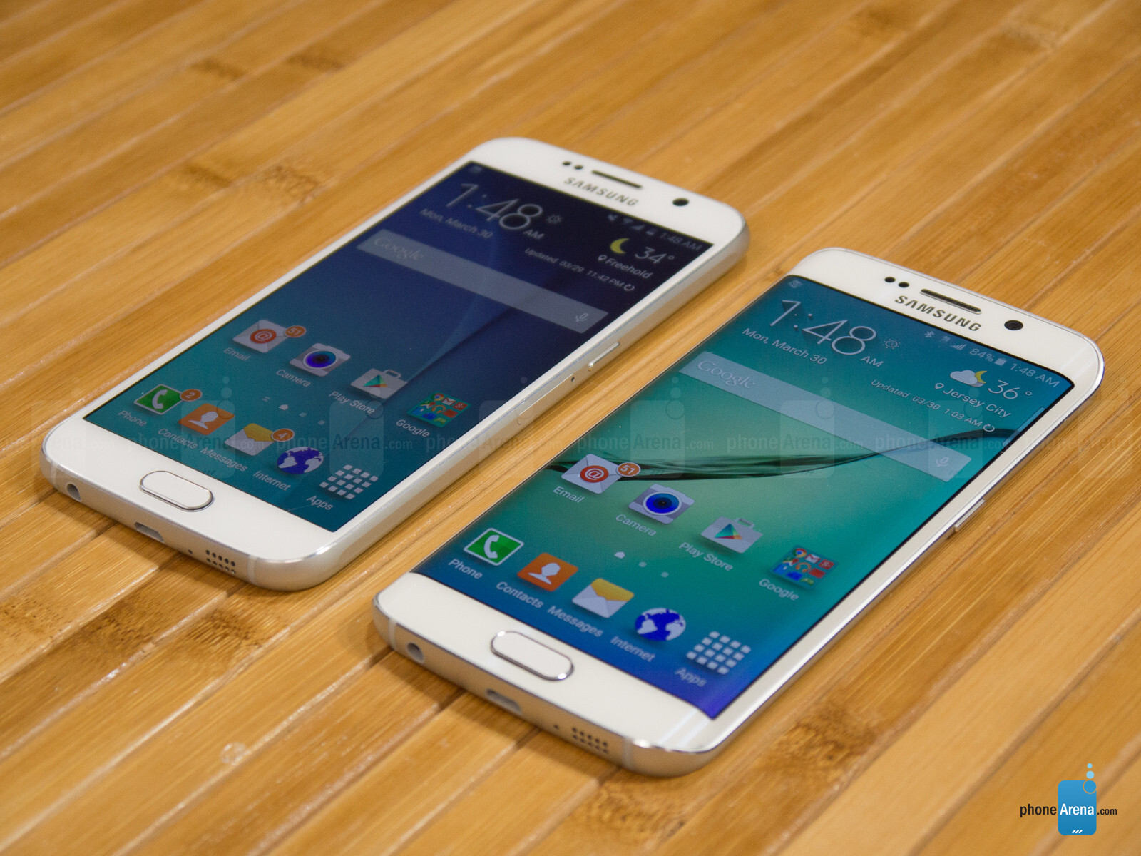 how to get phone out of safe mode samsung galaxy