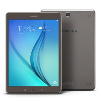 Samsung-Galaxy-Tab-A-US-launch-01.jpg