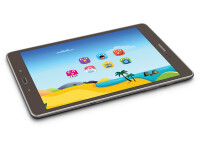 Samsung-Galaxy-Tab-A-US-launch-1-02.png