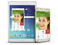 Samsung-Galaxy-Tab-A-US-launch-1-03.png