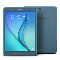 Samsung-Galaxy-Tab-A-US-launch-02.jpg