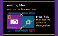 Microsoft-how-to-Lumia-infographic-04