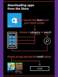 Microsoft-how-to-Lumia-infographic-05