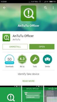 Antutu-officer-02.jpg