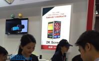 elephone-leak-2k-phone.png