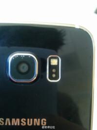 Galaxy-S6-cloning-1.jpg