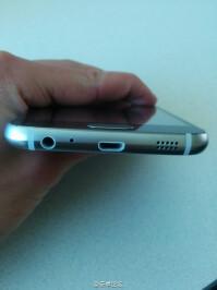 Galaxy-S6-cloning-2.jpg