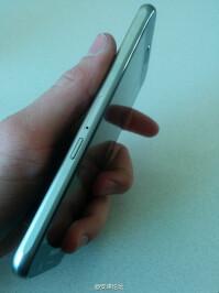 Galaxy-S6-cloning-3.jpg