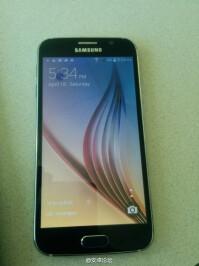 Galaxy-S6-cloning-8.jpg