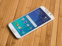 Samsung-Galaxy-S6-Review016.jpg