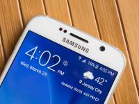 Samsung-Galaxy-S6-Review017.jpg