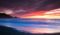 Rockaway-Sunset-Sky.jpg