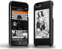 iPhone-6-popSLATE-e-ink-case-01.png