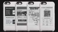 iPhone-6-popSLATE-e-ink-case-04.jpg