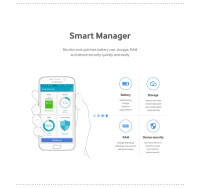 Samsung-Galaxy-S6-S6-edge-TouchWiz-UI-infographic-04.png