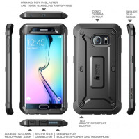 i-Blason-galaxy-s6-edge-unicorn-beetle-pro-full-protective-holster-case-black-black-31.jpg