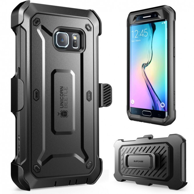 otterbox for iphone 5s rugged cases home decor 15810